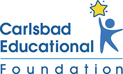 Carlsbad Educational Foundation