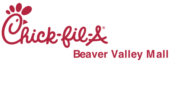 Chick-Fil-A Beaver Valley Mall