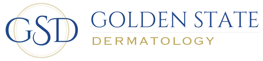 Golden State Dermatology