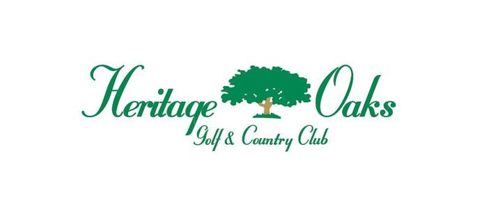HERITAGE OAKS GOLF AND COUNTRY CLUB, INC.