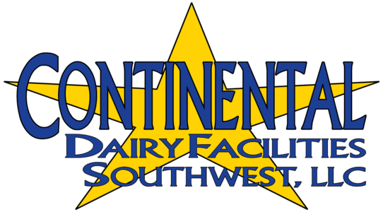 Continental Dairy Facilities Southwest, LLC