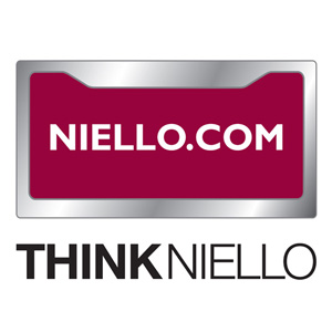 The Niello Company