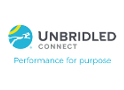 UNBRIDLED CONNECT LLC