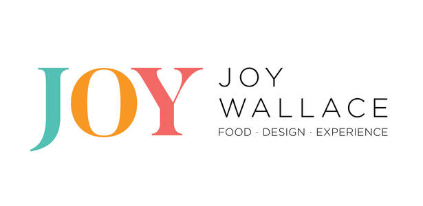 Joy Wallace Catering and Design