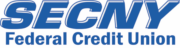 SECNY Federal Credit Union