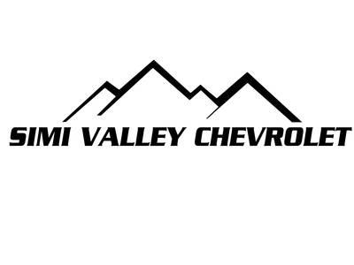 Simi Valley Chevrolet >> Simi Valley Chevrolet Career Opportunities