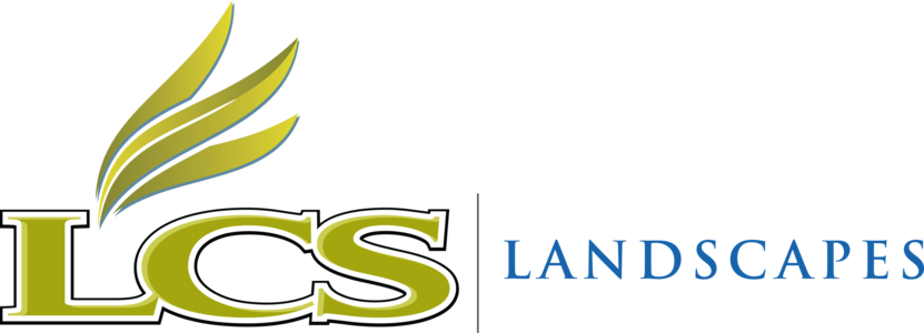 LCS Landscapes Group