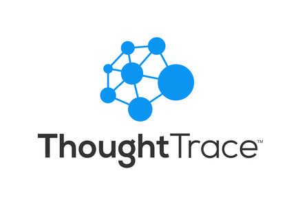 ThoughtTrace, Inc.