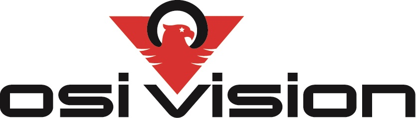 Osi Vision Career Opportunities