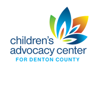 CHILDREN'S ADVOCACY FOR DENTON COUNTY INC