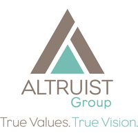 The Altruist Group, LLC.