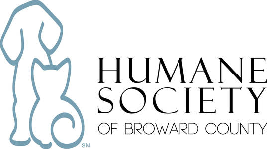 HUMANE SOCIETY OF BROWARD COUNTY