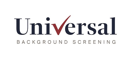UNIVERSAL BACKGROUND SCREENING INC