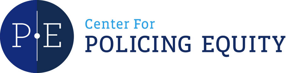 the Center for Policing Equity