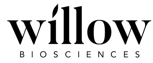 Willow Biosciences
