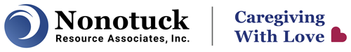 Nonotuck Resource Associates Inc