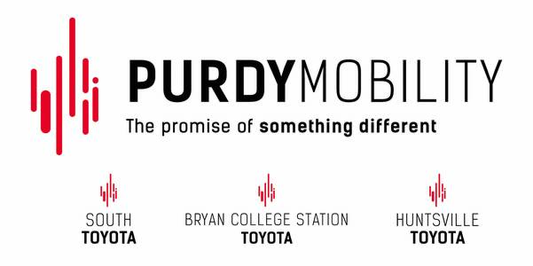 Purdy Mobility