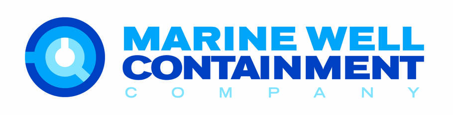 Marine Well Containment Company