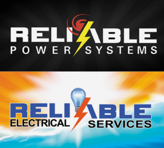 Reliable Power Systems and Electrical Services