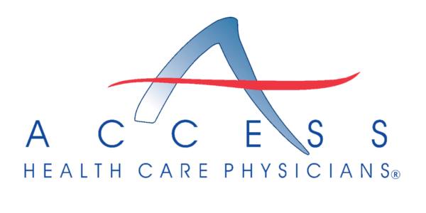 Access Health Care Physicians LLC Career Opportunities