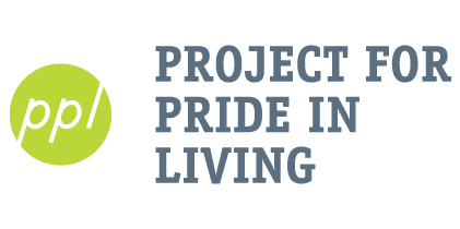 Project for Pride in Living
