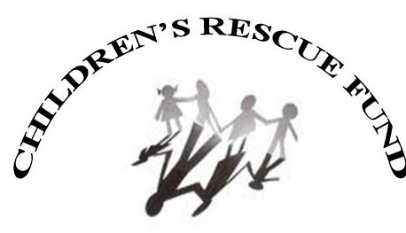 Children's Rescue Fund