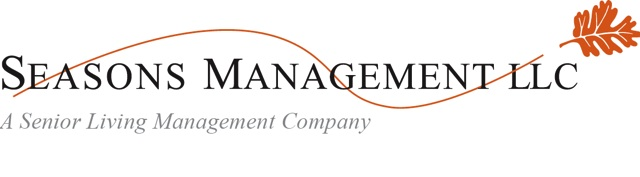 Seasons Management
