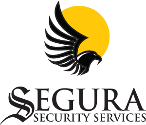 Segura Security Services