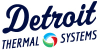 Detroit Thermal Systems, LLC