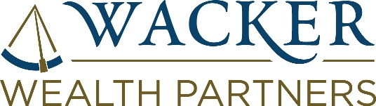 Wacker Wealth Partners