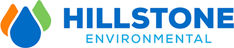 Hillstone Environmental Partners
